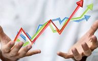 سهامداران در راه بازگشت به حافظ