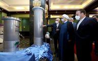 از سرگیری گفتگوهای هسته ای میان ایران و آمریکا