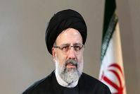 حضور ابراهیم رییسی در انتخابات ریاست جمهوری قطعی شد