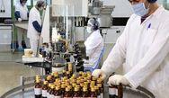 تولید 70دردصد داروی کشور در البرز