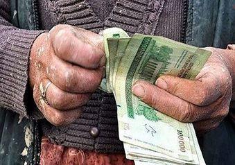 6 میلیون و 850 ؛ حقوق پیشنهادی کارگران در ۱۴۰۰