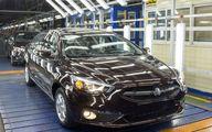 پول تولید خودرو با این قیمت ها برنمی گردد!