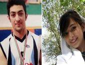 چرا اجرای حکم اعدام آرمان دوباره به تعویق افتاد؟؛ بیانیه مادر غزاله