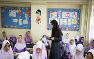 عدد و رقم فوق العاده معلمان مشخص شد؛ میانگین 21 درصد!