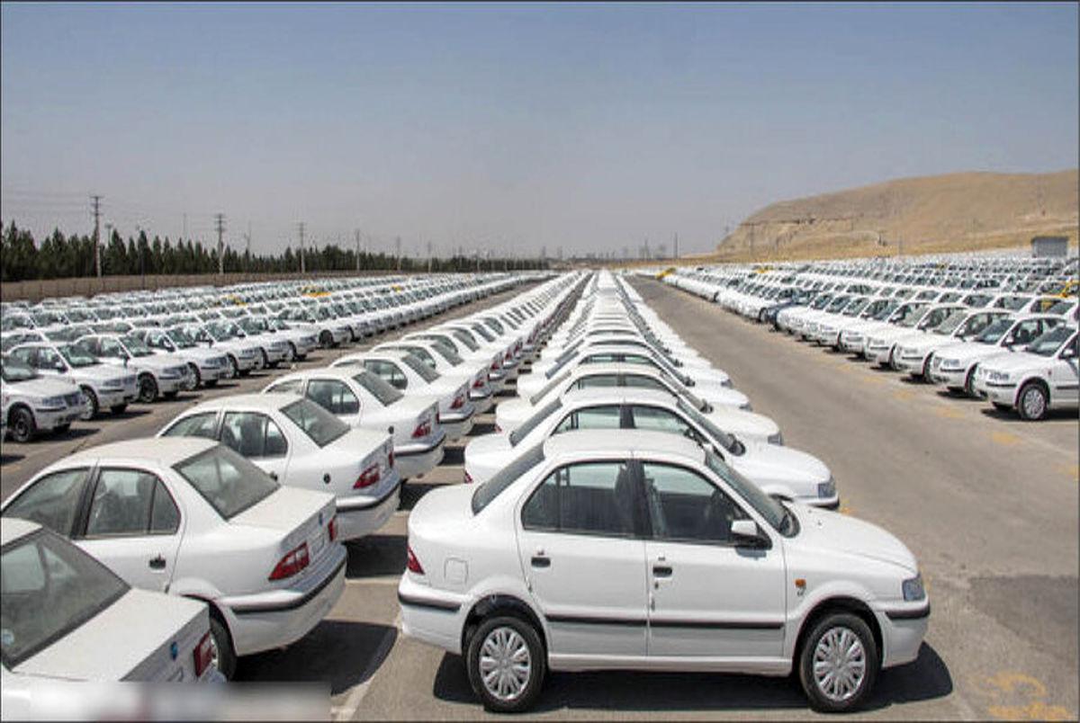 افزایش قیمت خودرو قطعی شد؟