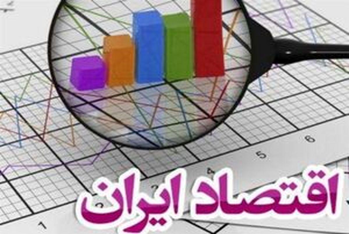 چشم انداز مثبت اقتصاد ایران در سال ۱۴۰۰