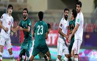 بازیکن سابق عراق: مقابل ایران برنامهای برای برنده شدن نداشتیم