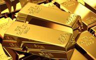 قیمت طلا وسکه امروز پنجشنبه 16 اردیبهشت 1400