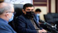 بحران کرونا در البرز به دلیل مهاجرپذیری