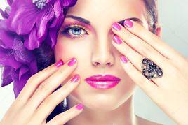 راهکارهایی برای انتخاب بهترین لوازم آرایشی
