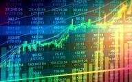کاهش خروج پول حقیقی از بورس