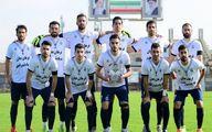 کابوس استقلالیها در جام حذفی دوباره از راه میرسد؟