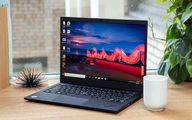 قیمت گرانترین لپ تاپ های بازار امروز 26 فروردین 1400