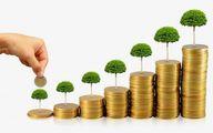 آخرین افزایش سرمایه ها در بازار سهام امروز چهارشنبه 27 اسفند 99