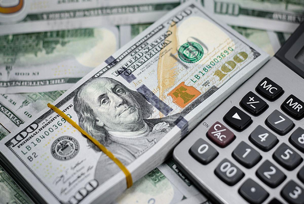 قیمت دلار و یورو امروز سه شنبه 10 فروردین 1400