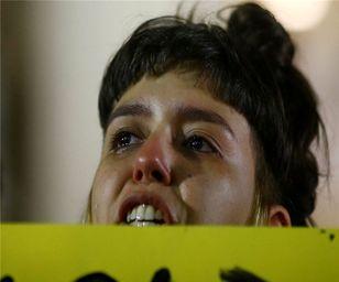 زن جوان در حین تجاوز  مرد همسایه جان باخت + عکس
