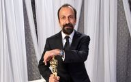 سومین اسکار سینمای ایران در راه است؟