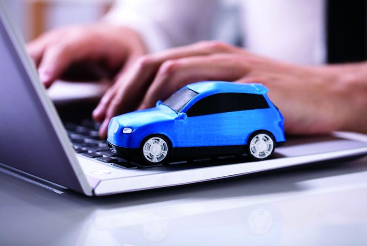وضعیت خودروسازان در بورس