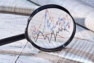 پیش بینی بازار بورس هفته دوم بهمن 99