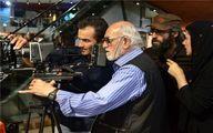 علت درگذشت حسین ملکی عکاس و فیلمبردار چه بود؟+ بیوگرافی