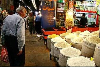 60 میلیون ایرانی در معرض سوءتغذیه جدی