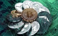 قیمت بیت کوین و ارزها دیجیتال امروز شنبه 18 اردیبهشت 1400