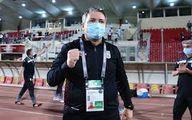 واکنش فدراسیون فوتبال به خبر جدایی اسکوچیچ