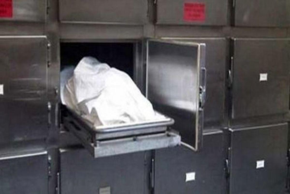 سقوط مرگبار پسر 2 ساله در کانال فاضلاب