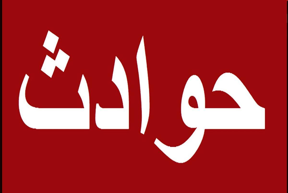ماجرای فوت یک نفر در تجمع بازنشستگان اصفهان چه بود؟