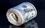 قیمت دلار و یورو در صرافی ملی امروز چهارشنبه 15 اردیبهشت 1400