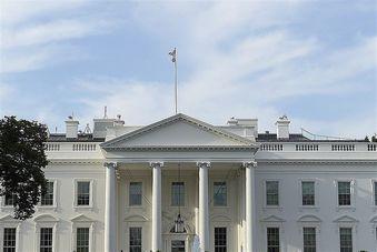 مخالفت مشاور امنیت ملی کاخ سفید با لغو تحریم های ایران