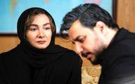 """(ویدئو) حذف مصاحبه """"هانیه توسلی"""" از آپارات چون درباره """"سانسور ها""""حرف زد!"""