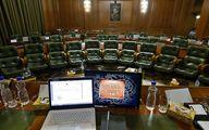 با اعضای شورای ششم تهران آشنا شوید