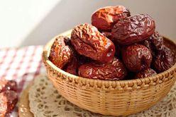 خواص سنجد؛ از سفره هفت سین تا درمان بیماری