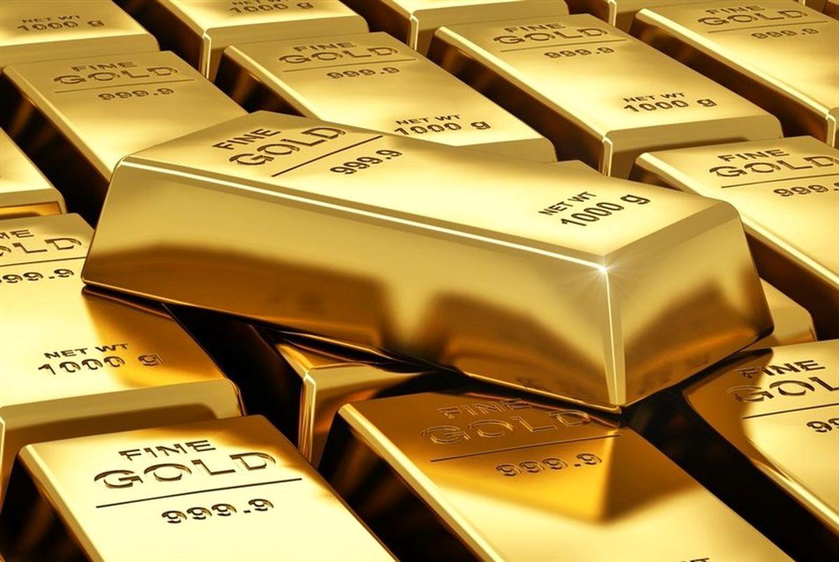 قیمت طلا 18 عیار و سکه امروز دوشنبه 11 اسفند 99