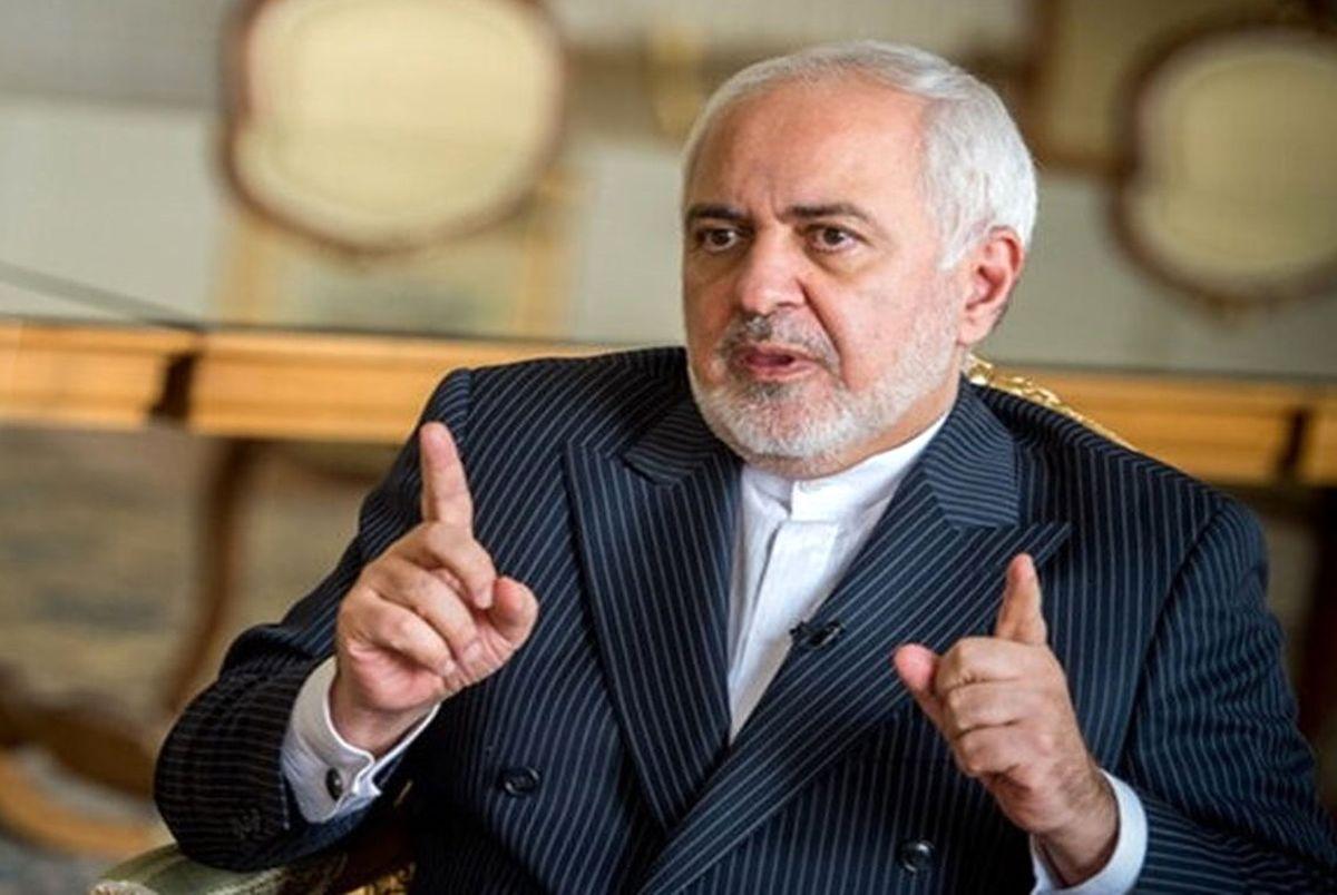 پیشتازی ظریف در لیست نامزدهای اصلاحطلبها