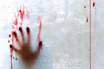 معصومه همزمان 2 شوهر داشت! شوهر غیرتی خون به پا کرد