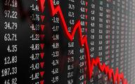 بازار سرمایه در شرایط فعلی مردد است!