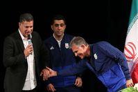 گزینه جذاب ایرانی  برای جانشینی اسکوچیچ در تیم ملی