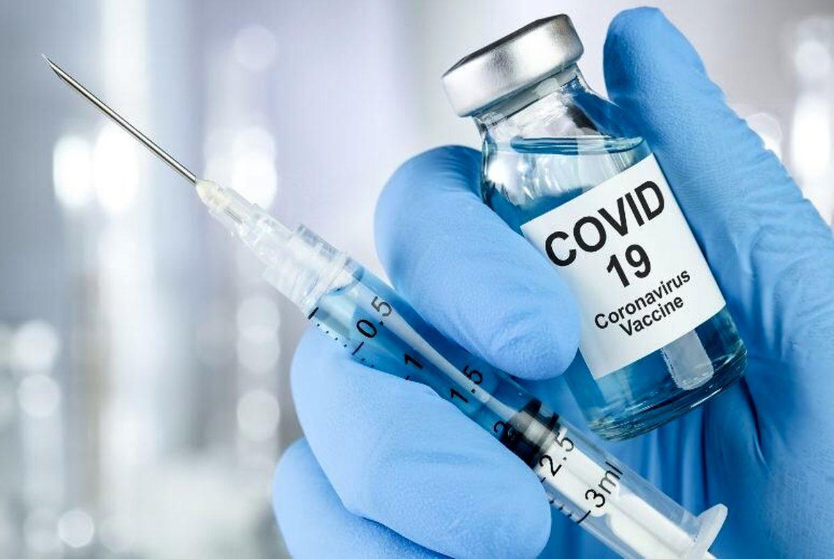 واکسن کرونا ایرانی-کوبایی در راه؟