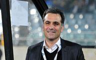 واکنش مرد استقلالی به انتخابات فدراسیون فوتبال