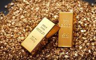 قیمت طلا و سکه امروز دوشنبه 13 اردیبهشت 1400