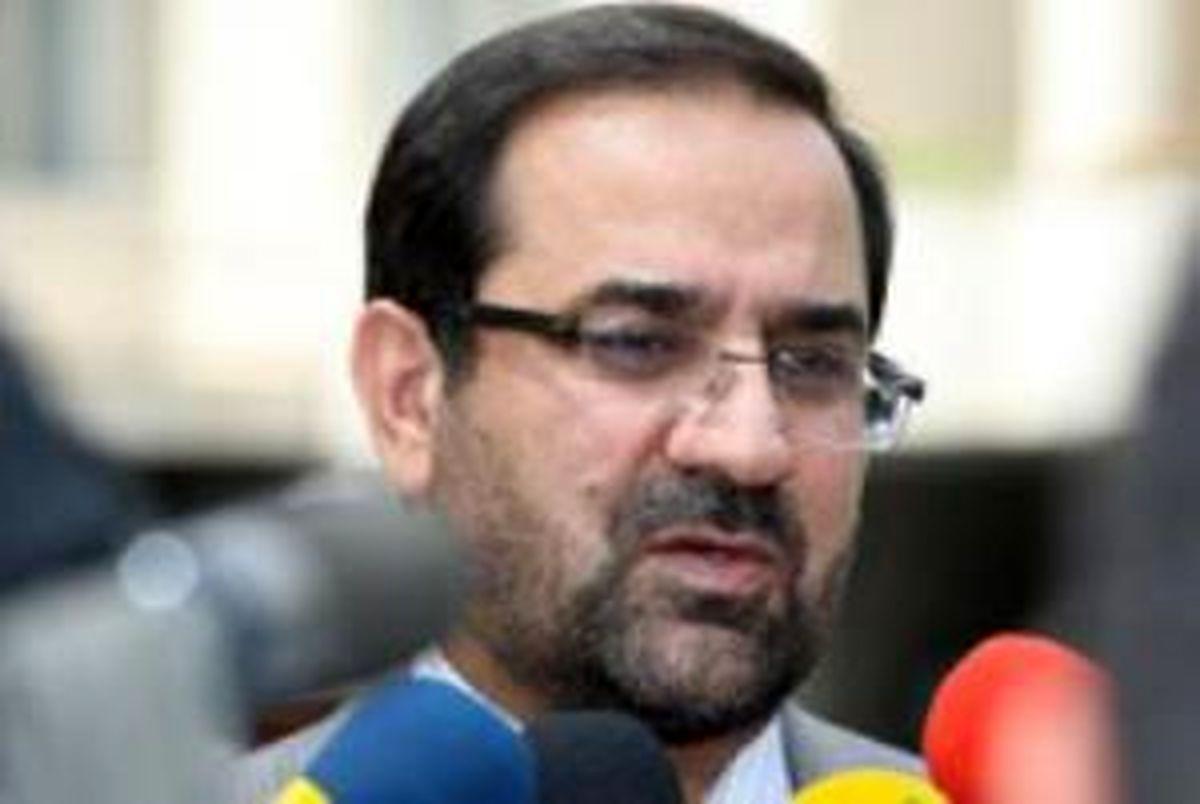 عباسی: سرمایههای استقلال را سوزاندند