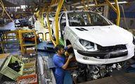 توسعه همکاری خودروسازان ایرانی با شرکت های ترکیه ای