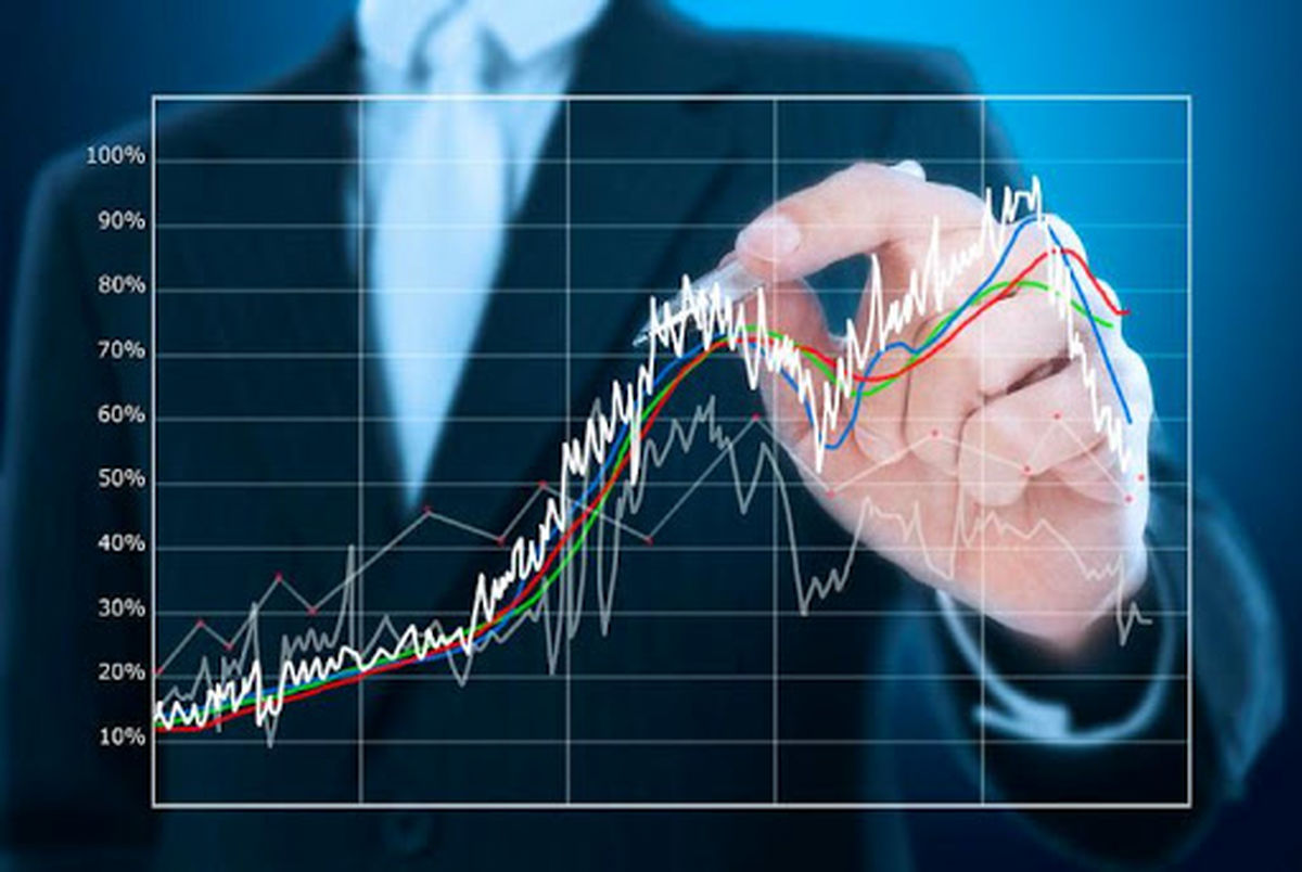 پیش بینی بازار بورس امروز دوشنبه 27 بهمن 99