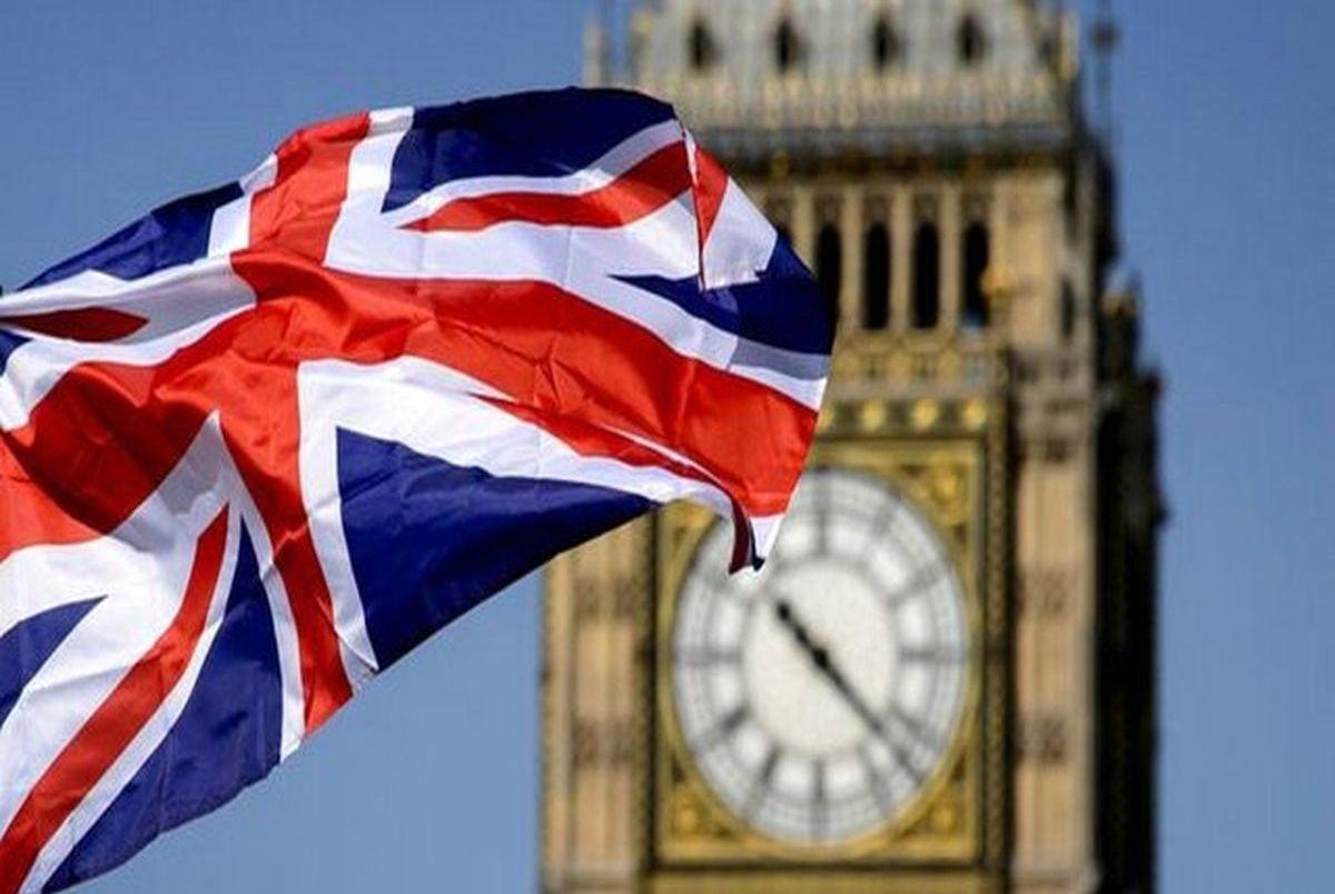 ممنوعیت ورود مسافر با مبدا انگلیس از کشور ثالث + جزئیات