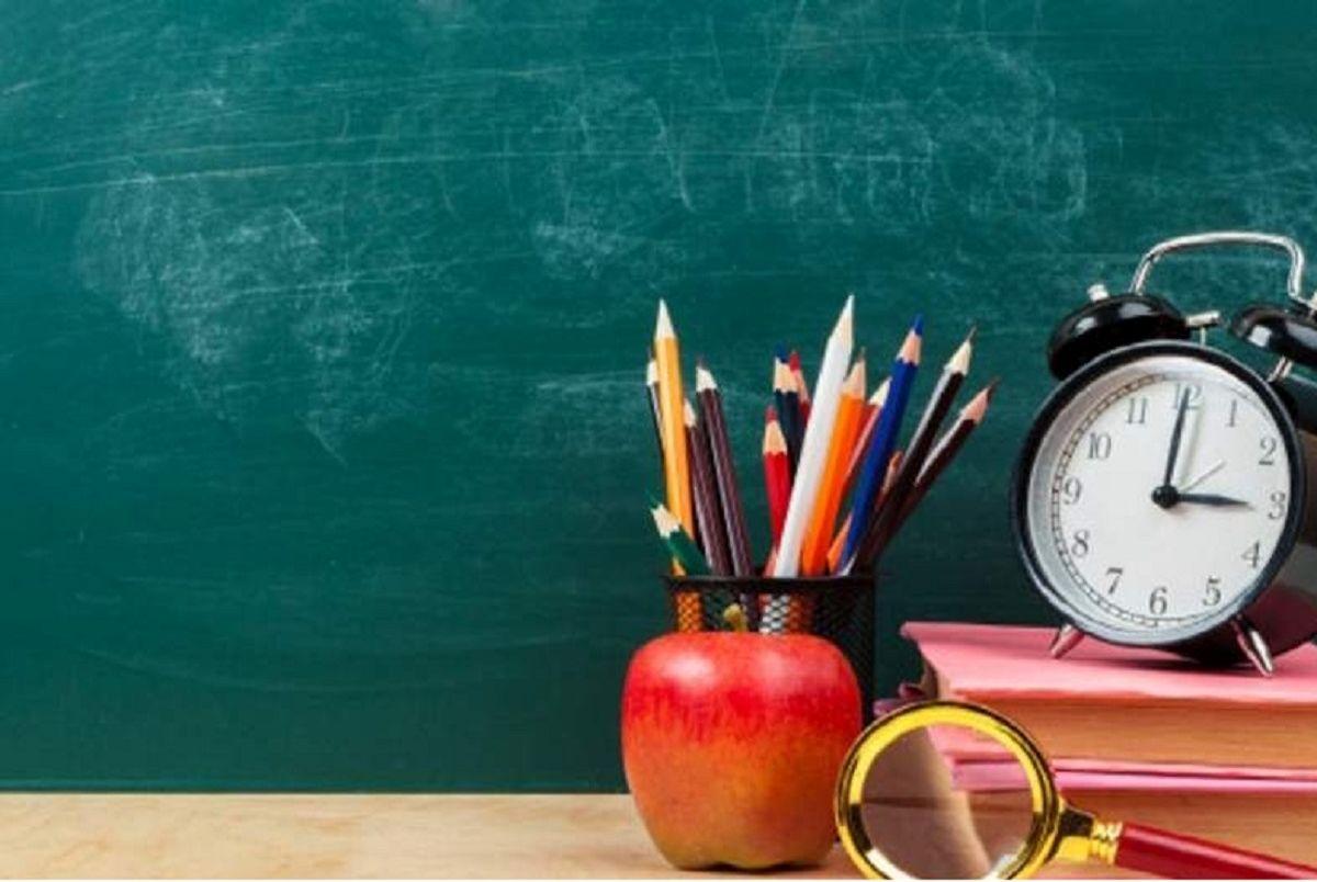 تعیین بودجه پیشنهادی سال ۱۴۰۰ تا آرام و قرارگرفتن مدیریت مهدهای کودک