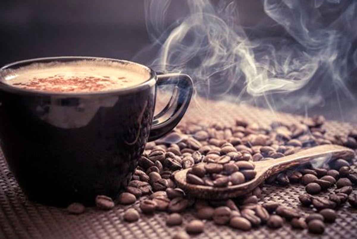 کاهش خطر ابتلا به سرطان پروستات با نوشیدن قهوه