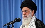عفو رهبری به مناسبت 22 بهمن شامل چه کسانی می شود؟