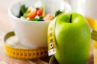 میوه هایی شما را لاغر می کند!